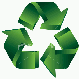 Solid Waste and Recycling Advisory Committee